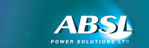 ABSL Power Solutions & ABSL Space Products