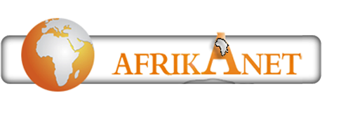 Afrikanet Oxford Consultech