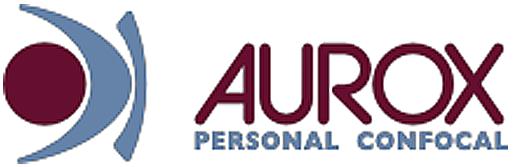Aurox Ltd