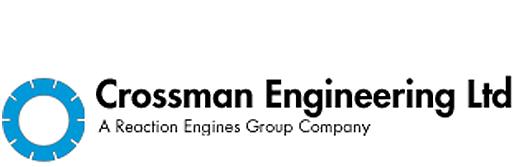 Crossman Engineering Ltd