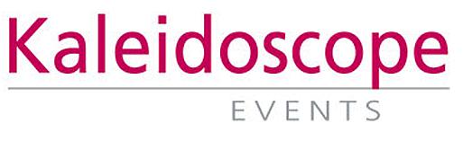 Kaleidoscope Events