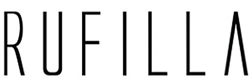 Rufilla Ltd