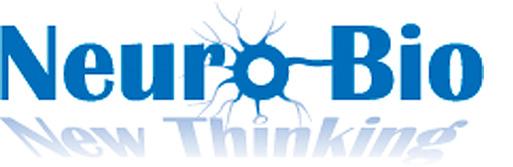 Neuro-Bio Ltd