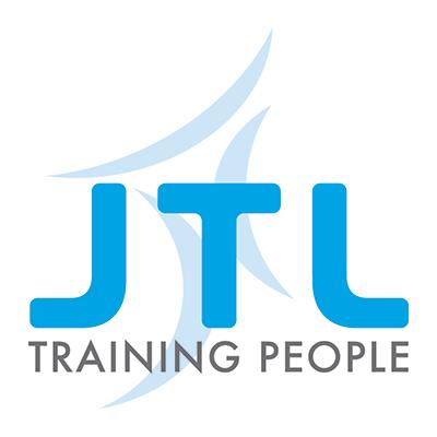 JTL Training