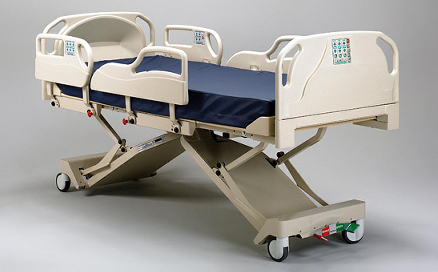 main-bed