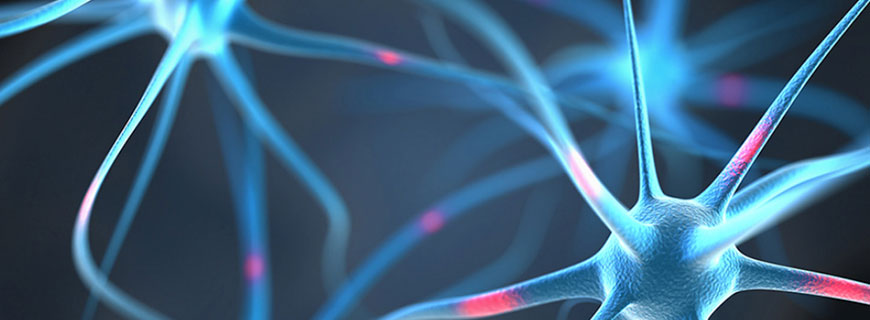 YOU ARE INVITED TO DISCOVER A NEW APPROACH TO NEURODEGENERATION