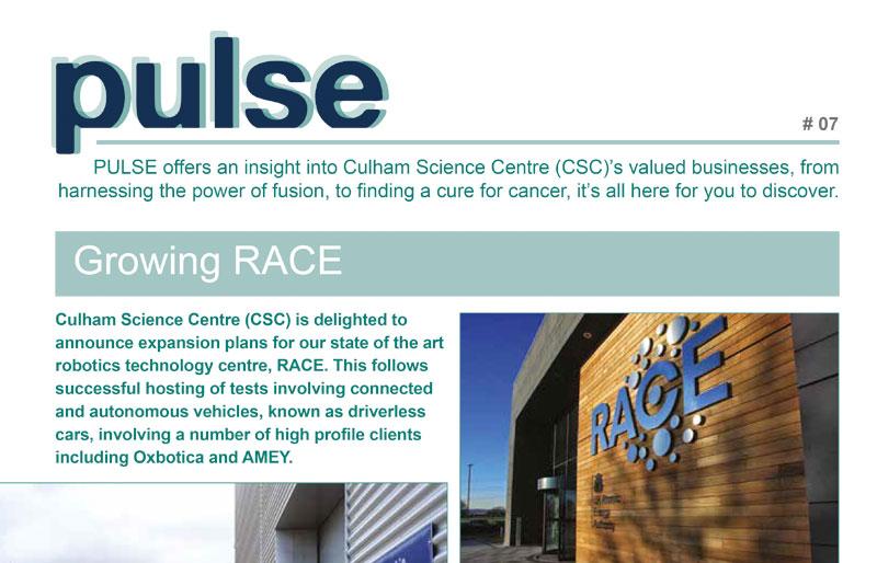 Pulse #7