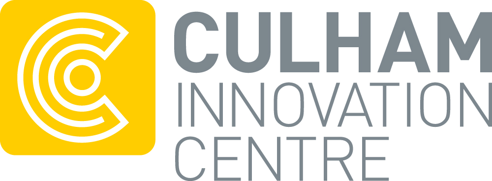 Culham Innovation Centre